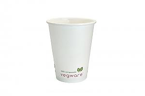 LV-12-Bicchiere-bevande-calde-360ml-bianco.jpg