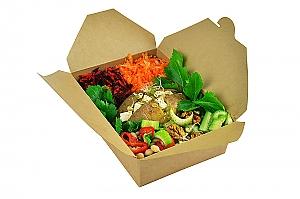 Vegware_foodcarton_spud_and_salad_800x-2.jpg