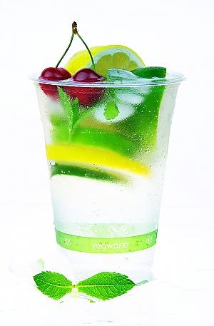 vegware_coldcups_1104_mintcherrylemonade_800x 11-39-39.jpg